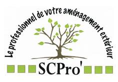 Sc Pro