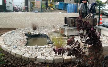 bassin 2